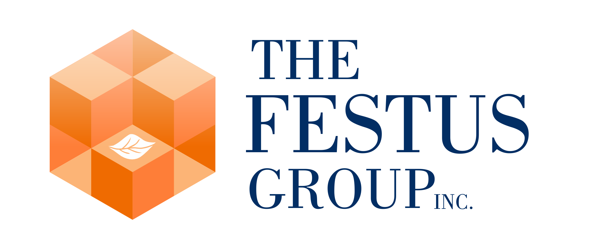 The Festus Group