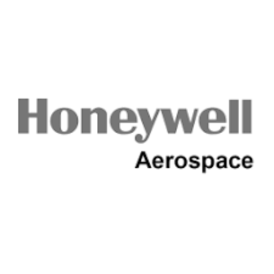 Honeywell-Aerospace-900x900