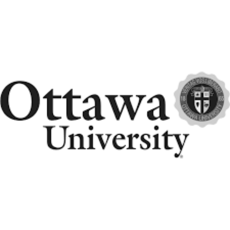 Ottawa University-900x900