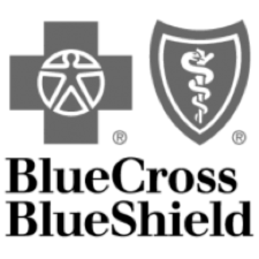 blue-cross-blue-shield-900x900