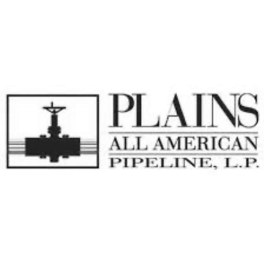 plains-all-american-pipeline-900x900
